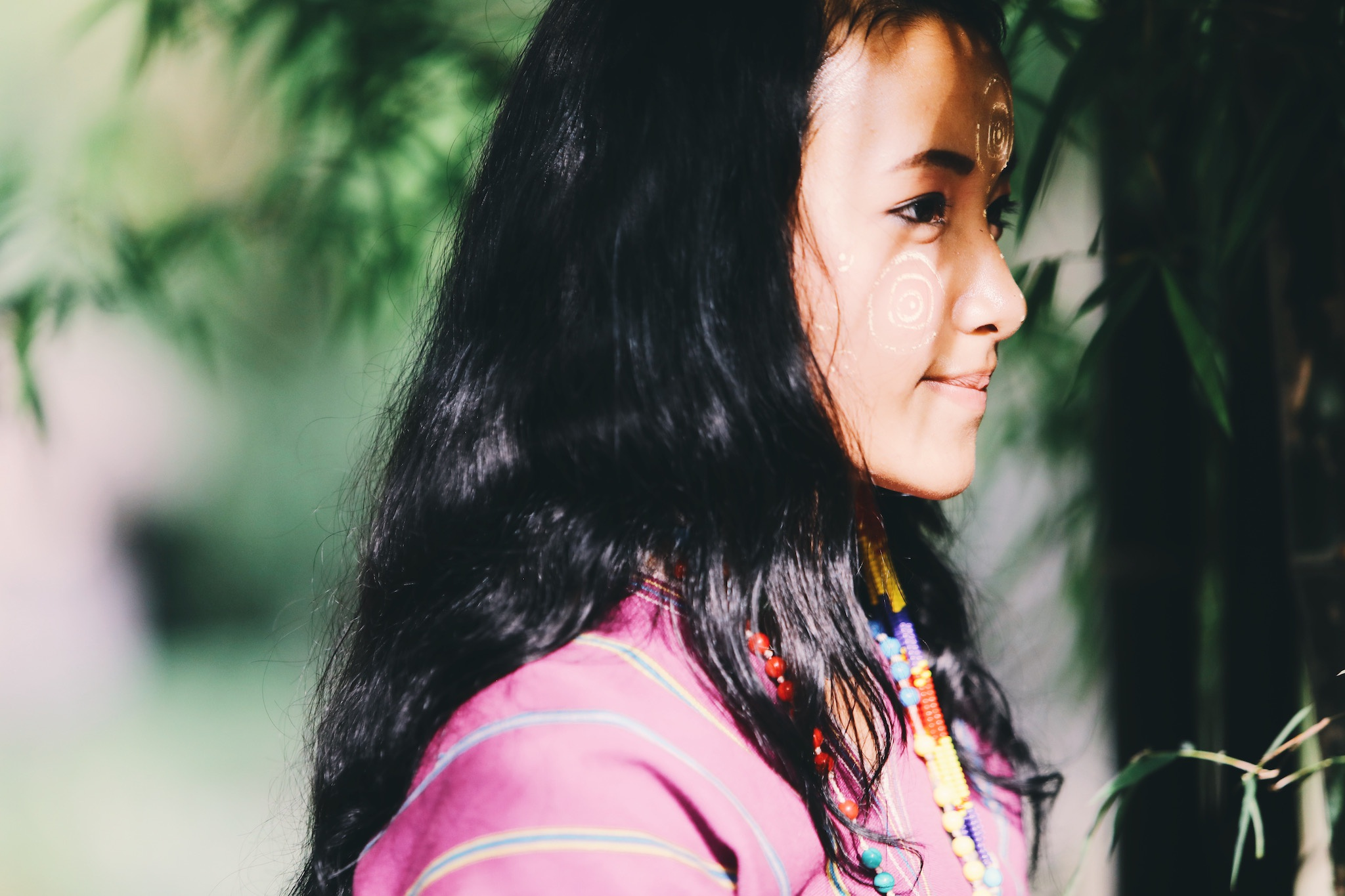 Du lich tu tuc Thai Lan: Bi kip xem - an - choi moi me, tiet kiem hinh anh 20
