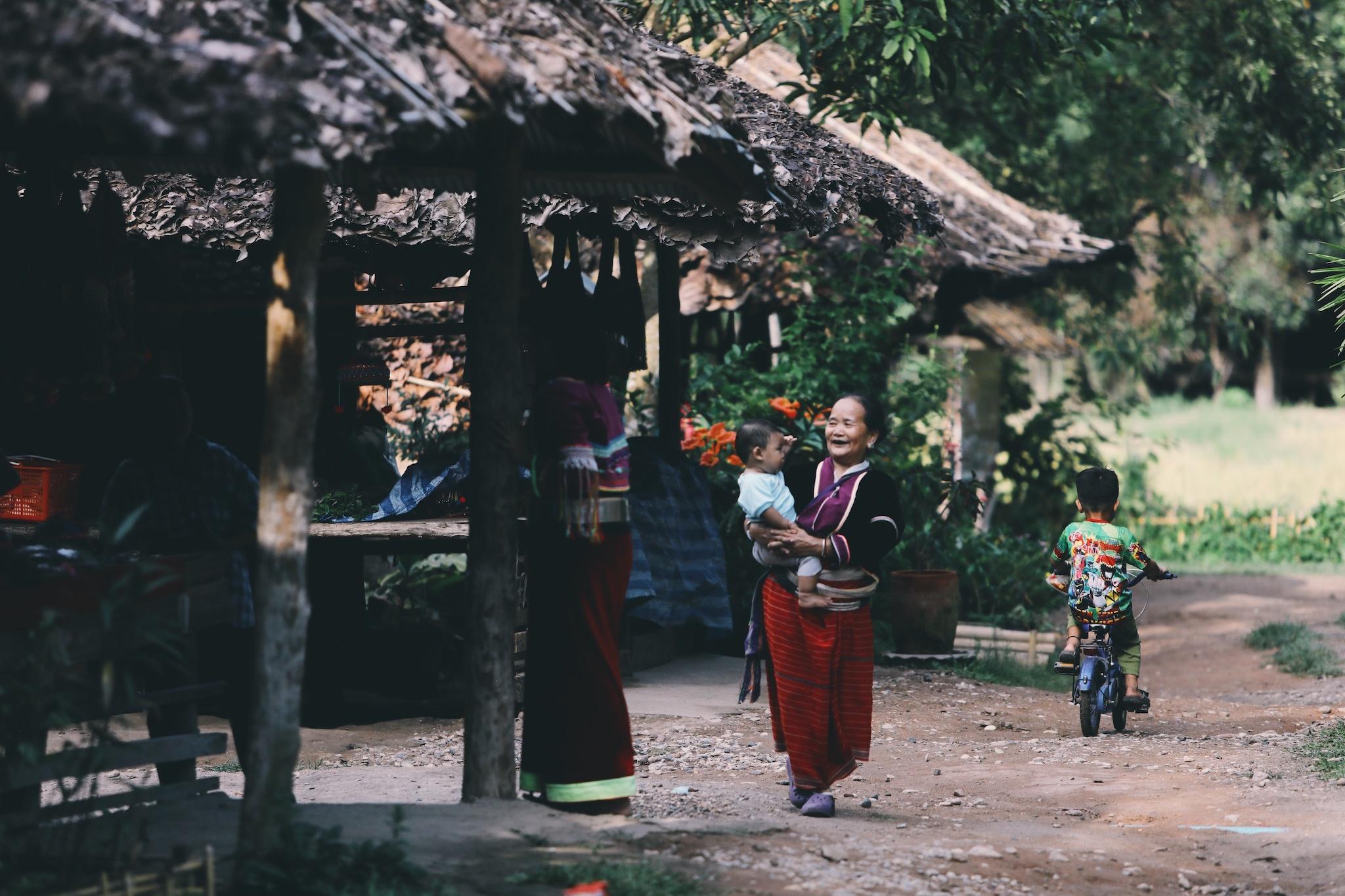 Du lich tu tuc Thai Lan: Bi kip xem - an - choi moi me, tiet kiem hinh anh 21