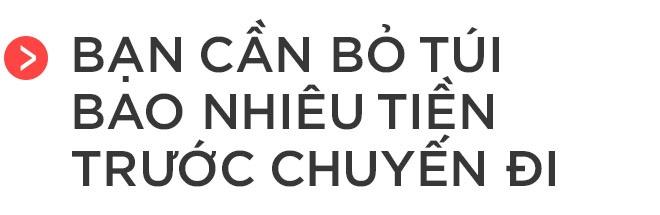 Du lich tu tuc Thai Lan: Bi kip xem - an - choi moi me, tiet kiem hinh anh 3