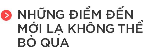 Du lich tu tuc Thai Lan: Bi kip xem - an - choi moi me, tiet kiem hinh anh 11