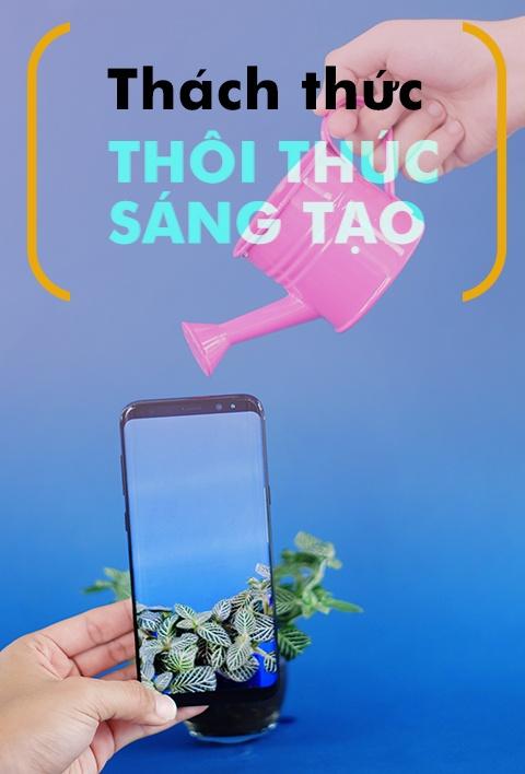 Tac gia 'Hoy di nha' ke chuyen doi thuong qua lang kinh vo cuc hinh anh 9