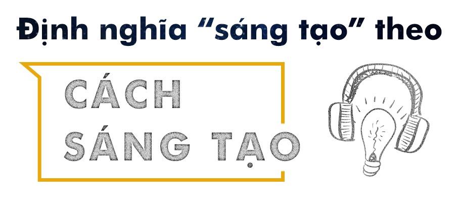 Tac gia 'Hoy di nha' ke chuyen doi thuong qua lang kinh vo cuc hinh anh 1