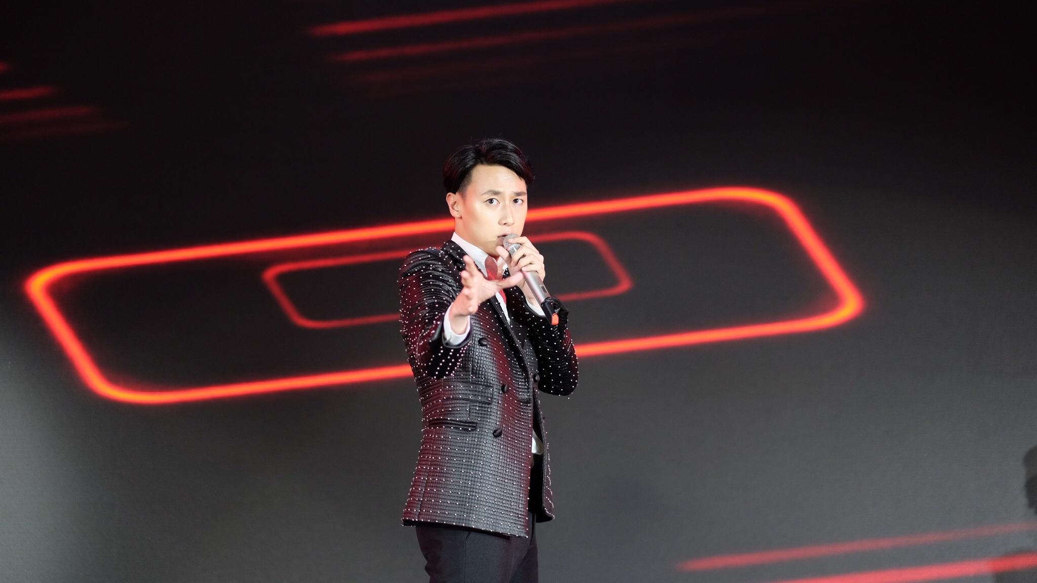 Huawei ra mat smartphona Nova 2i anh 9
