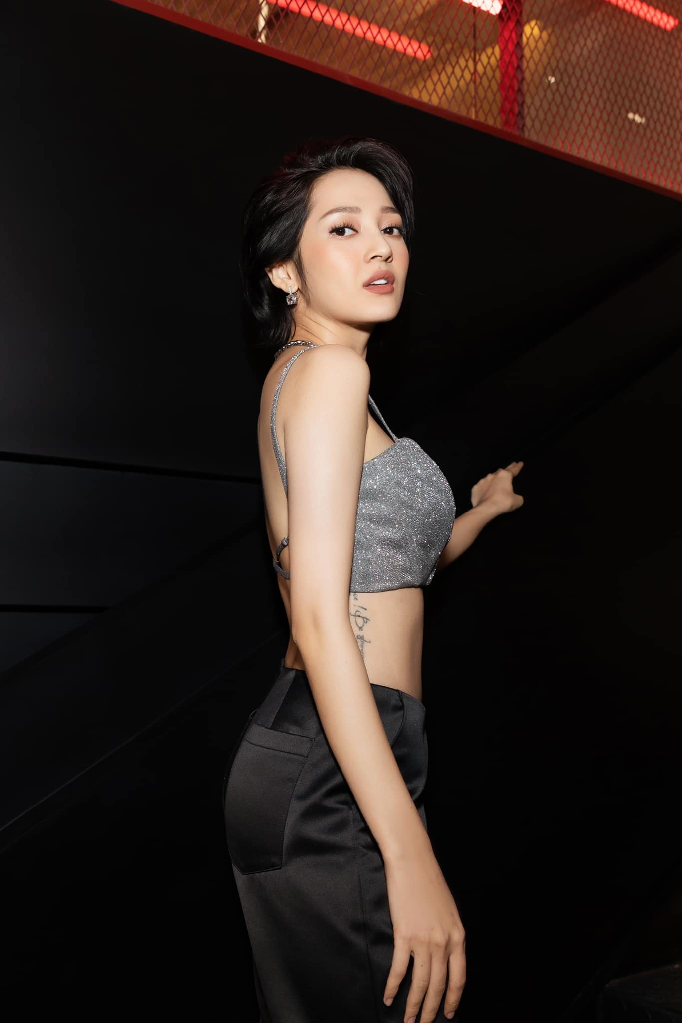 Bao Anh anh 6