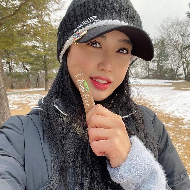 golf thu xinh dep anh 7