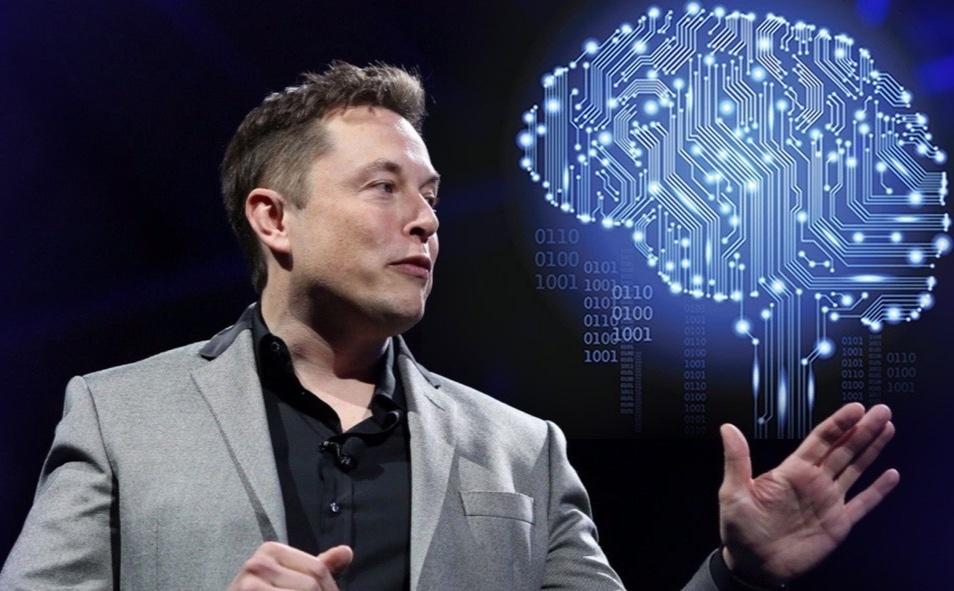 Tỷ phú Elon Musk học cách rèn luyện siêu trí nhớ thế nào?