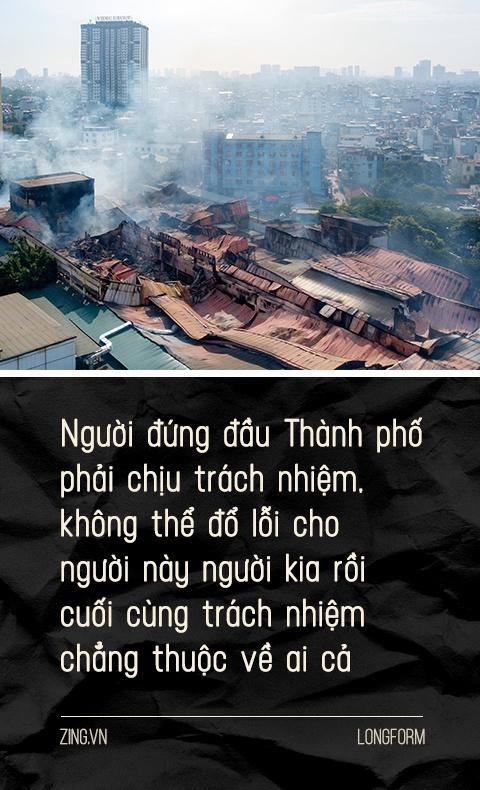 Nang luc chinh quyen Ha Noi tu vu Rang Dong den nuoc nhiem dau thai hinh anh 4