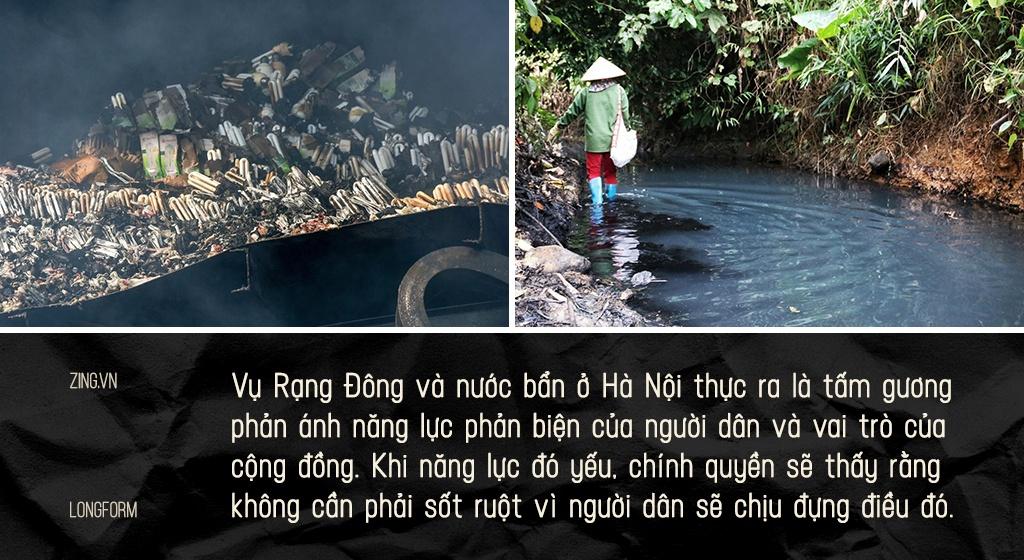 Nang luc chinh quyen Ha Noi tu vu Rang Dong den nuoc nhiem dau thai hinh anh 6