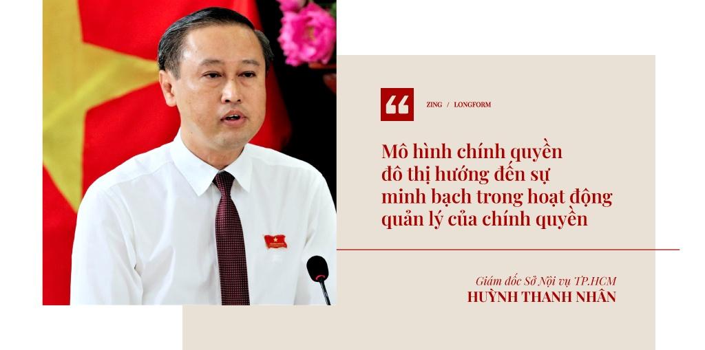 De an chinh quyen do thi HCM anh 1