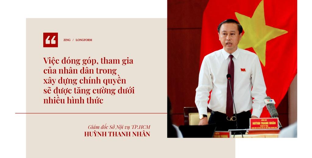 De an chinh quyen do thi HCM anh 3