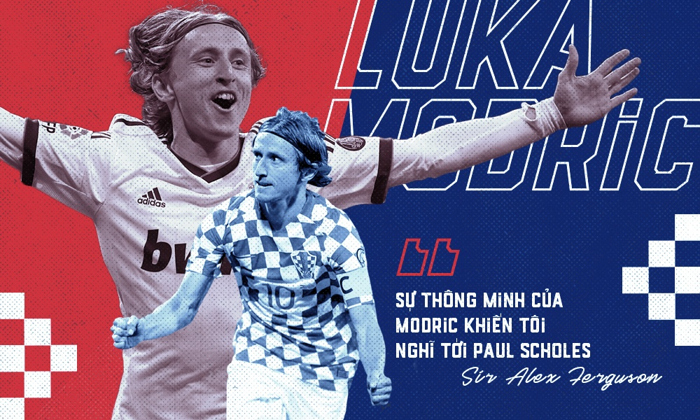 Luka Modric - ke phan boi va tam ve chung ket World Cup hinh anh 10