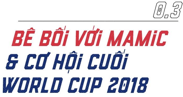 Luka Modric - ke phan boi va tam ve chung ket World Cup hinh anh 9