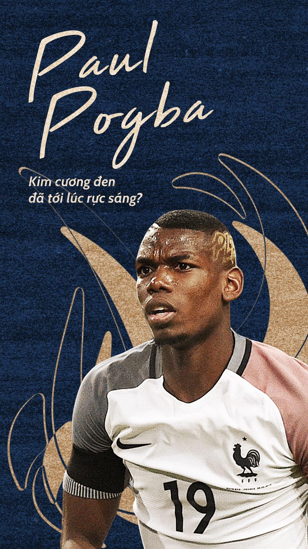 Paul Pogba: Kim cuong den da toi luc ruc sang? hinh anh 1