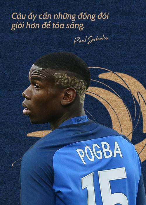Paul Pogba: Kim cuong den da toi luc ruc sang? hinh anh 10