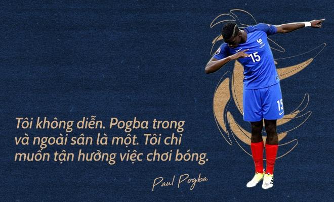 Paul Pogba: Kim cuong den da toi luc ruc sang? hinh anh 11