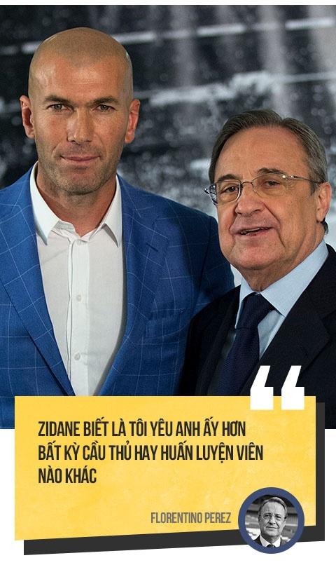 Zidane roi Real: Ket thuc hanh trinh dep nhu mo hinh anh 4