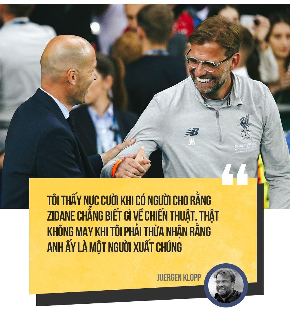 Zidane roi Real: Ket thuc hanh trinh dep nhu mo hinh anh 5