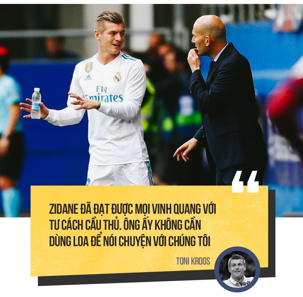 Zidane roi Real: Ket thuc hanh trinh dep nhu mo hinh anh 10
