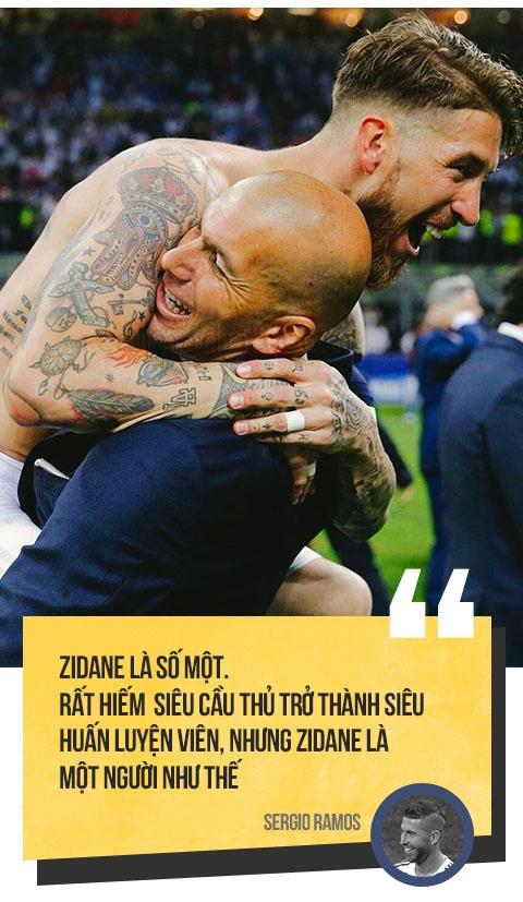 Zidane roi Real: Ket thuc hanh trinh dep nhu mo hinh anh 9