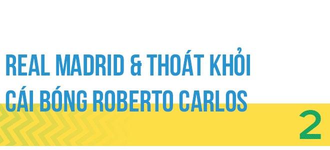 Marcelo – Vu khuc Samba chinh phuc World Cup anh 7