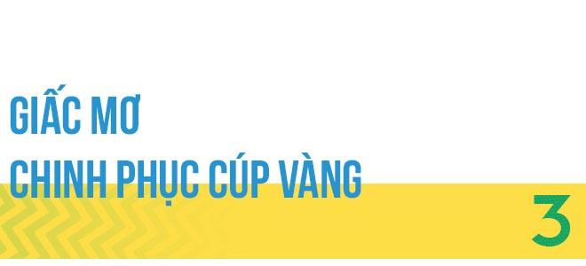 Marcelo – Vu khuc Samba chinh phuc World Cup anh 11
