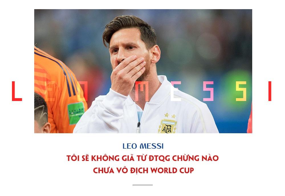 World Cup 2018: Kich tinh, bat ngo, tranh cai va hap dan nhat lich su? hinh anh 7