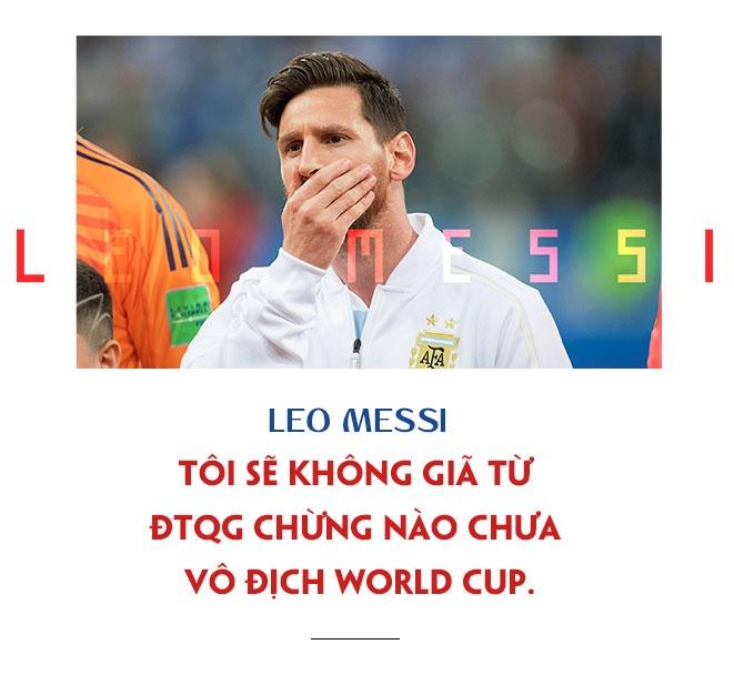 World Cup 2018: Kich tinh, bat ngo, tranh cai va hap dan nhat lich su? hinh anh 6