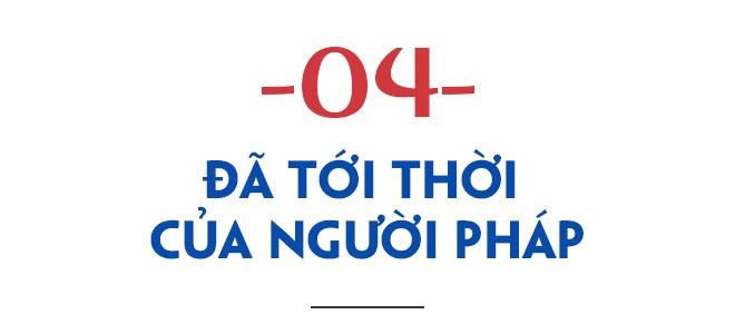 World Cup 2018,  Phap vs Croatia,  World Cup anh 14