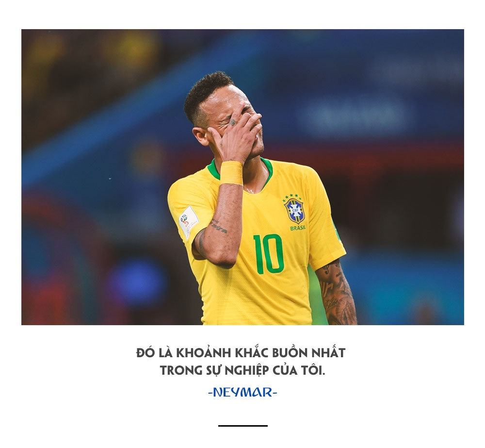 World Cup 2018,  Phap vs Croatia,  World Cup anh 5
