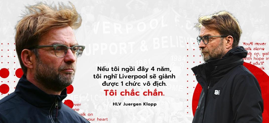 Liverpool: Noi nhuc, hy vong va giac mong Premier League hinh anh 7