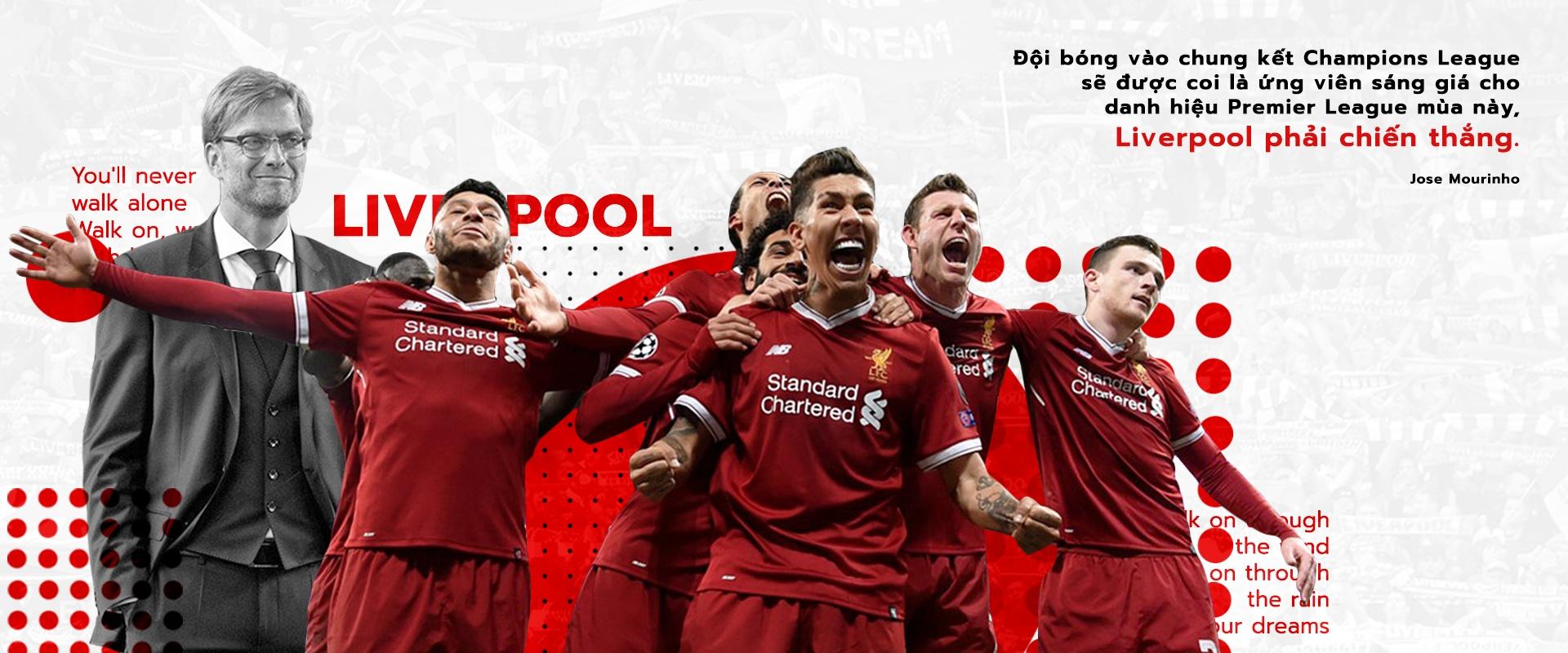 Liverpool: Noi nhuc, hy vong va giac mong Premier League hinh anh 15