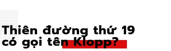 Liverpool: Noi nhuc, hy vong va giac mong Premier League hinh anh 5