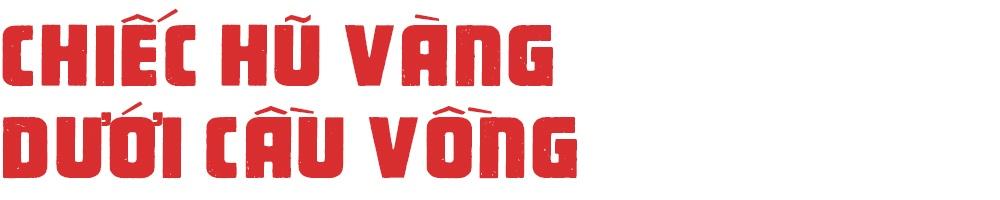 Son Heung-min: Ac mong nghia vu quan su va dinh menh Olympic Viet Nam hinh anh 5