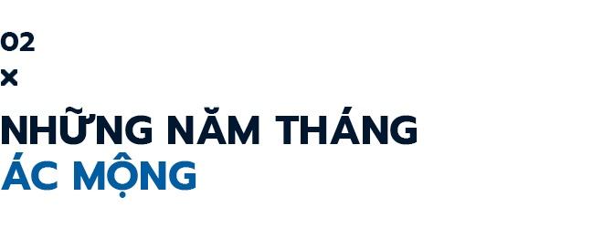 Viet Nam, Park Hang-seo va 'thu thach cuc dai' Sven-Goran Eriksson hinh anh 5