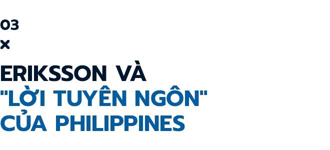 Viet Nam, Park Hang-seo va 'thu thach cuc dai' Sven-Goran Eriksson hinh anh 8