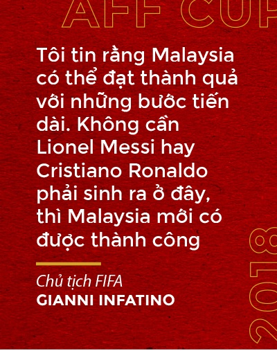DT Viet Nam,  Malaysia,  AFF Cup anh 4