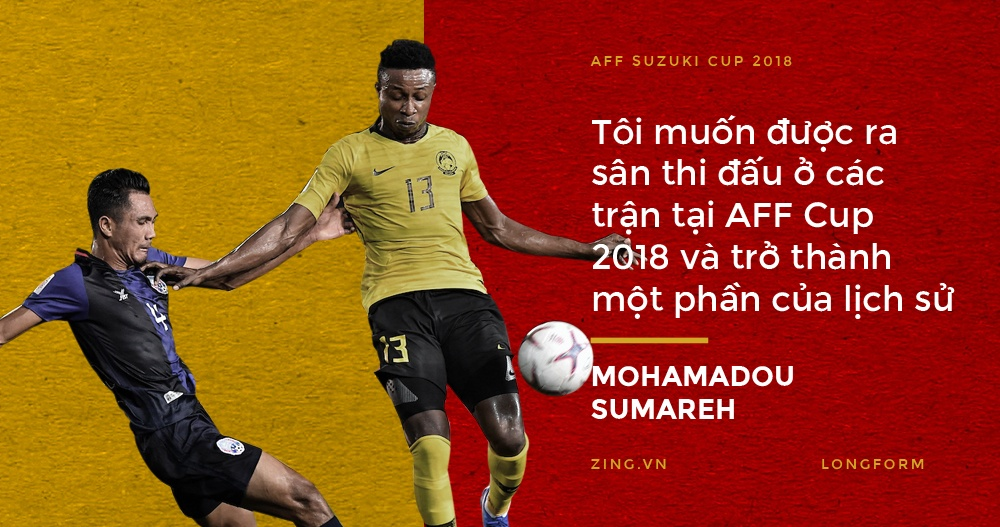 DT Viet Nam,  Malaysia,  AFF Cup anh 6