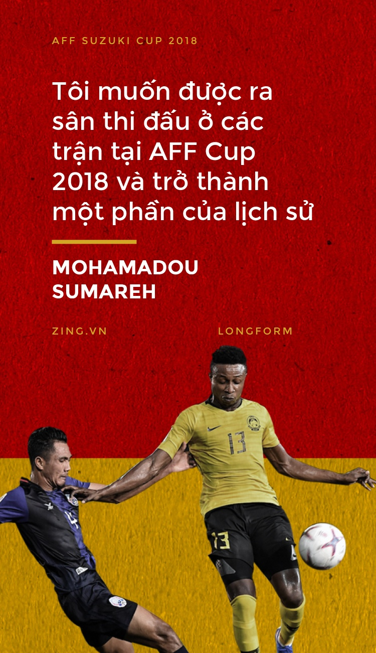 DT Viet Nam,  Malaysia,  AFF Cup anh 5