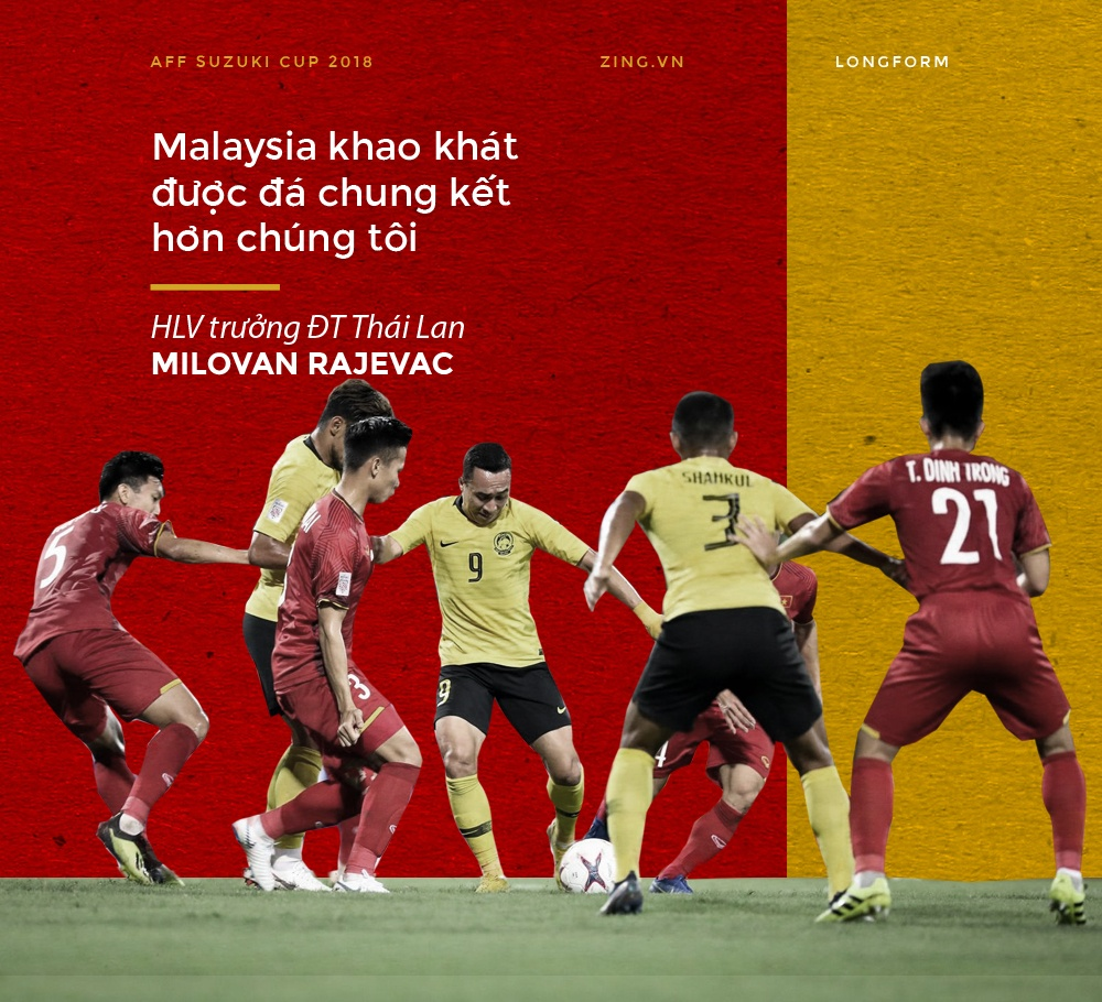 DT Viet Nam,  Malaysia,  AFF Cup anh 9