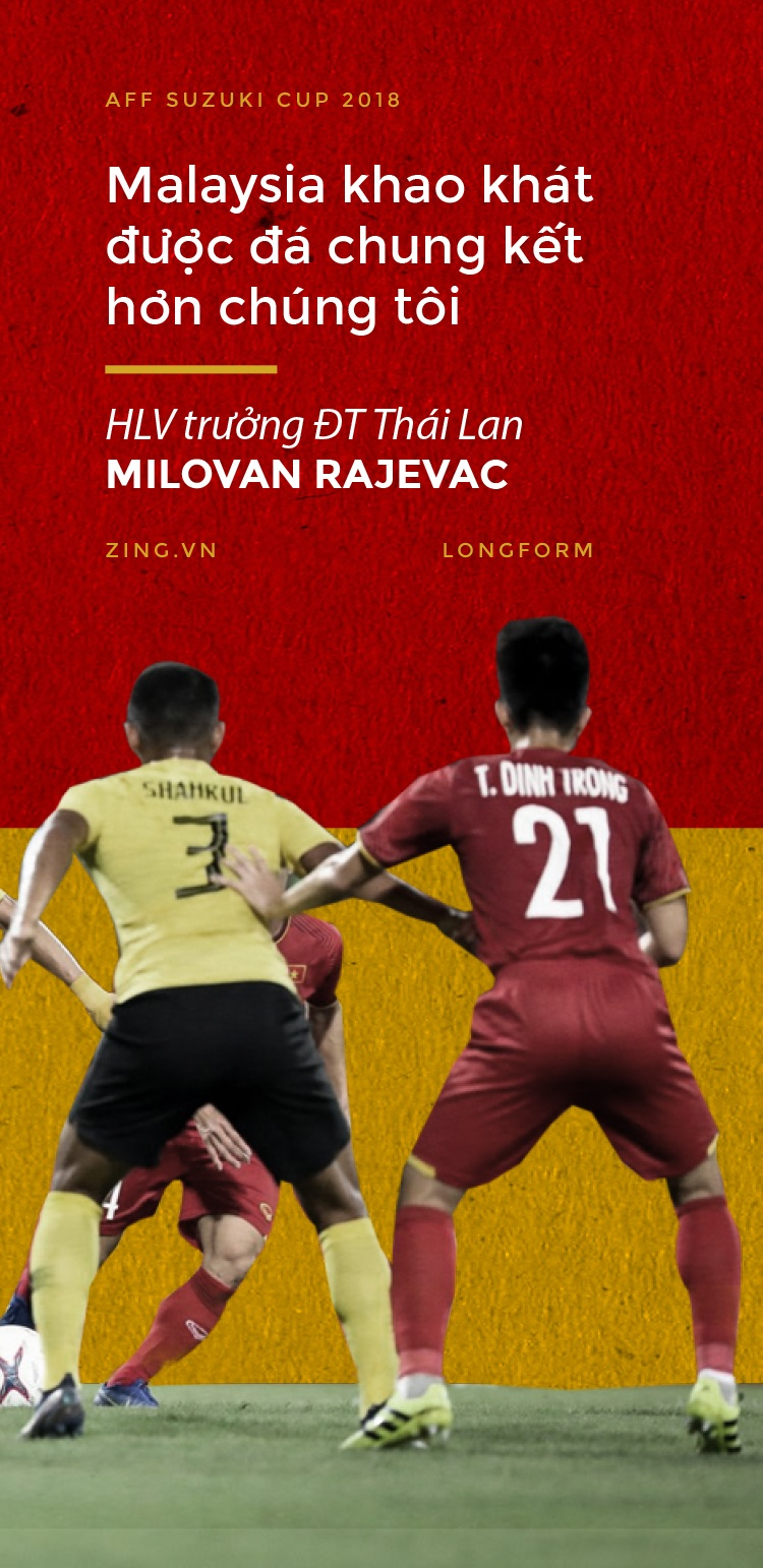 DT Viet Nam,  Malaysia,  AFF Cup anh 8
