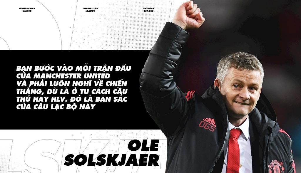 Ole Solskjaer sinh ra de dua MU toi dinh cao hinh anh 5