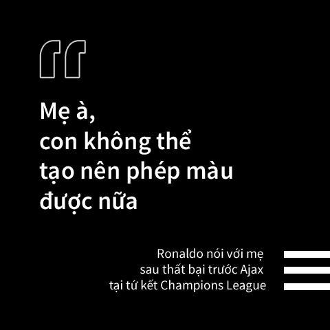 Juventus buc boi tren ngai vang cung ong vua Ronaldo hinh anh 8