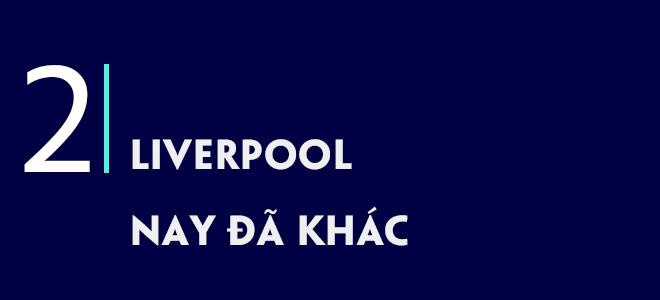 Liverpool va ngay phan quyet vinh quang Champions League hinh anh 6