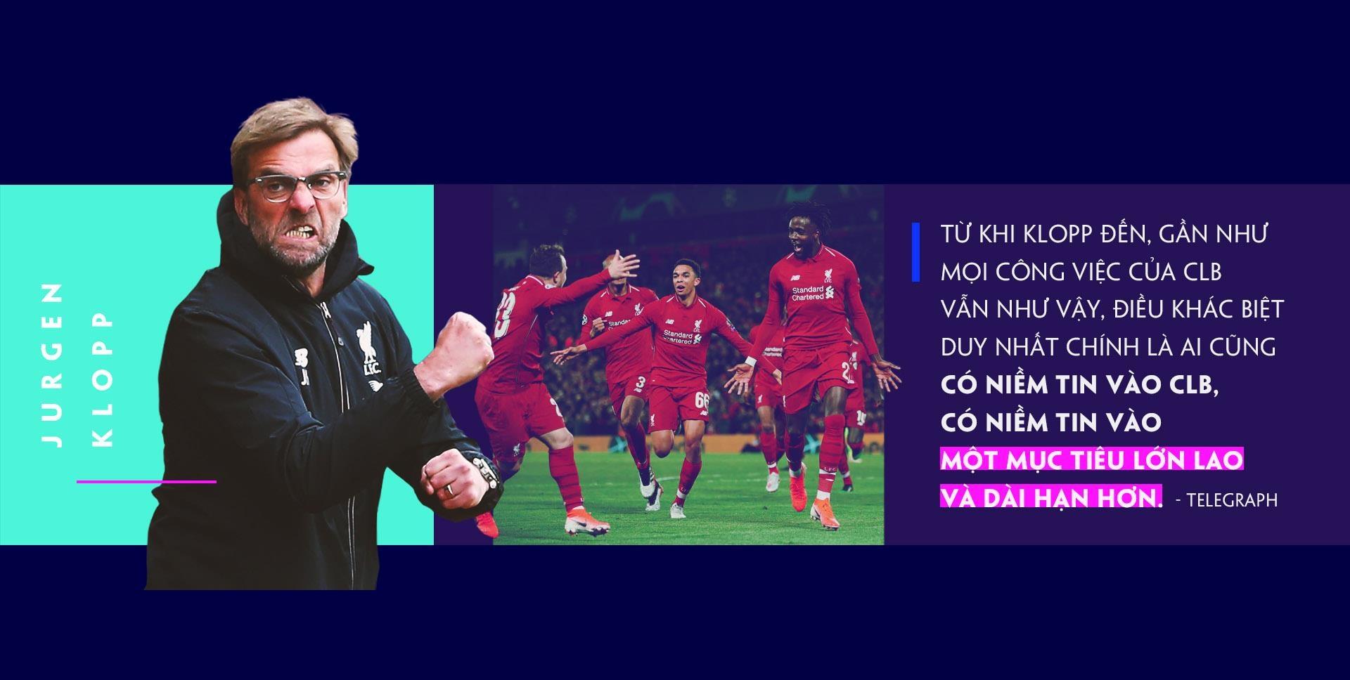 Liverpool va ngay phan quyet vinh quang Champions League hinh anh 8