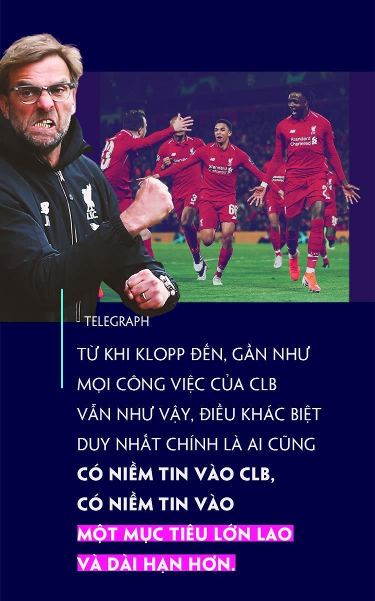 Liverpool va ngay phan quyet vinh quang Champions League hinh anh 7