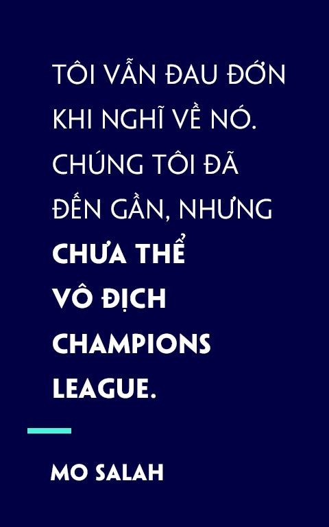 Liverpool va ngay phan quyet vinh quang Champions League hinh anh 10