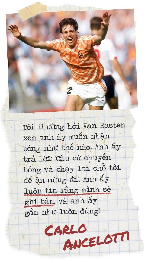 Marco Van Basten anh 4