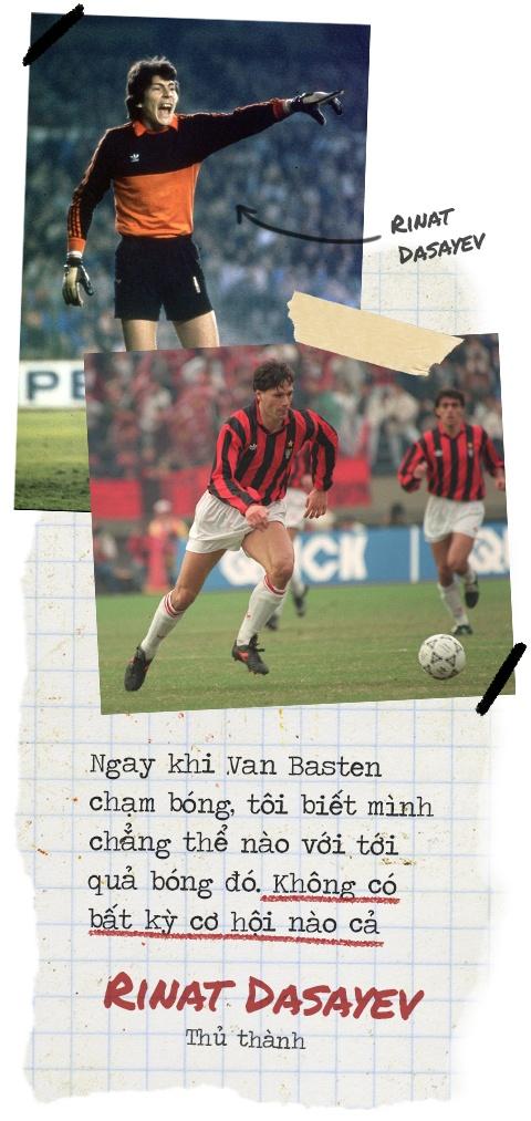 Marco Van Basten anh 7