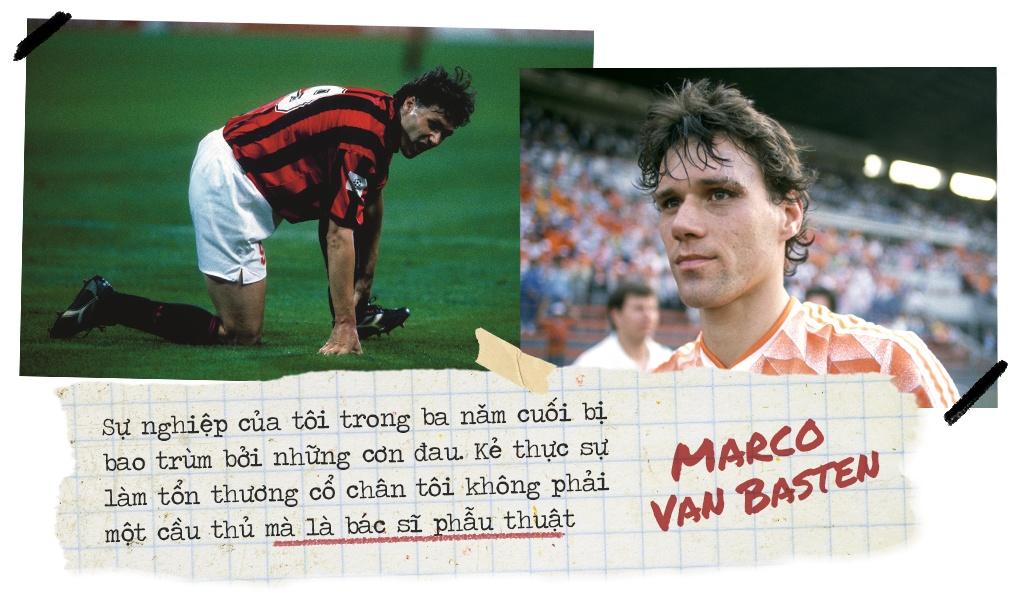 Marco Van Basten anh 13