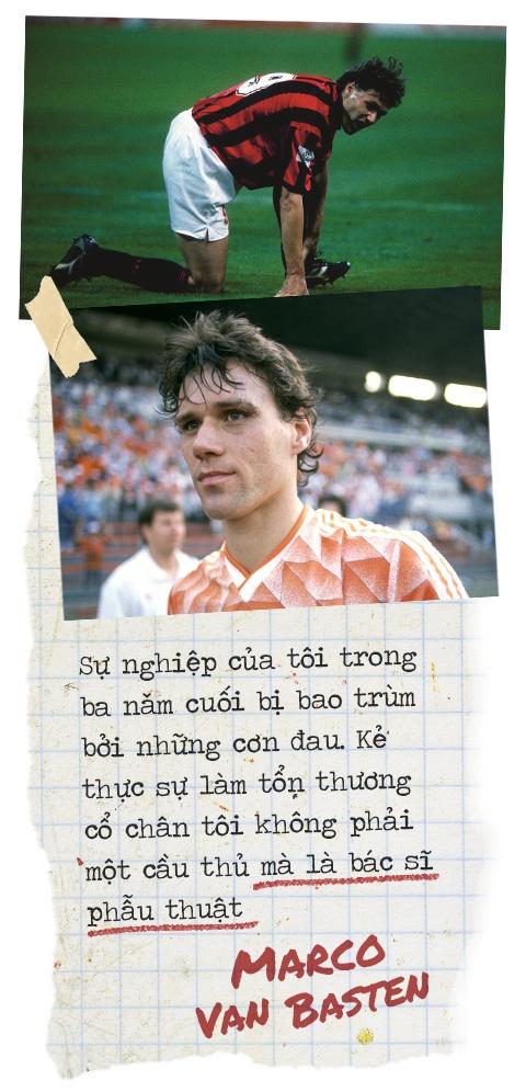 Marco Van Basten anh 12